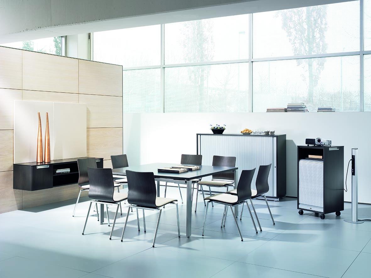primo space kancel sk n bytek nowy styl group kancel sk n bytek ymy cl s r o. Black Bedroom Furniture Sets. Home Design Ideas